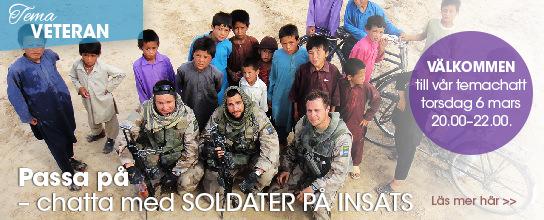 140306_temachatt_soldat-pa-insats-rubbe