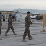 Foto: Försvarsmakten/Carin Bergensten