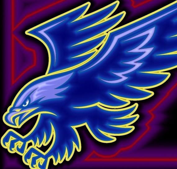 Teknikerkurs Black Hawk