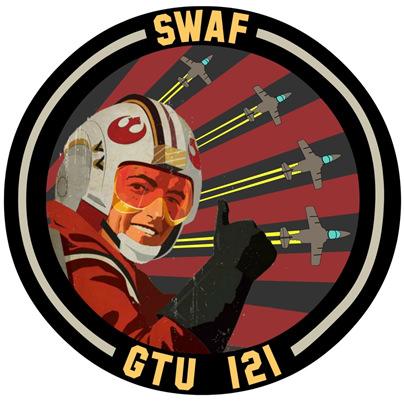 FVÖ-14_GTU_121_emblem