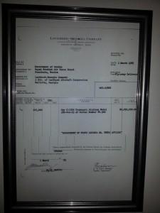 Inköp Tp84 -841
