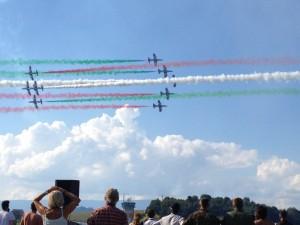 air14_frecche tricolori