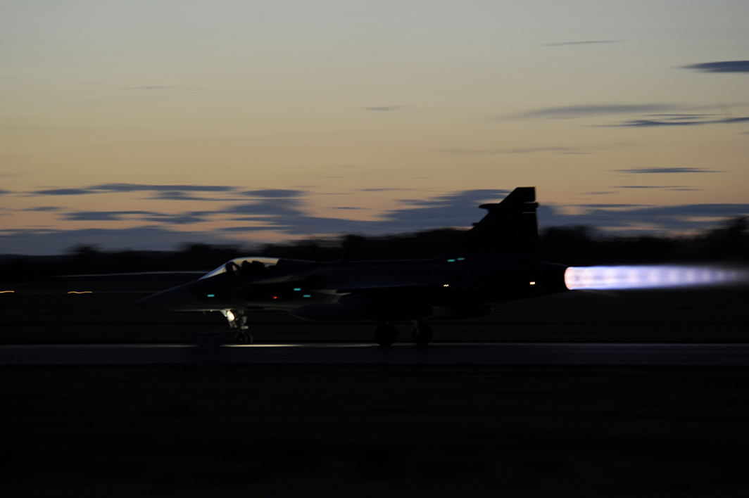 fvo15_kvällsflygning_start_ebk-FB