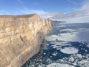 Grönland_Polar1