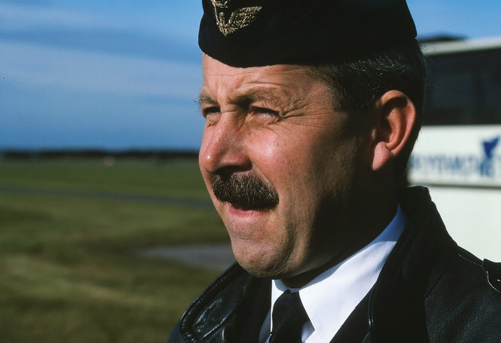 Fotograf: Ulf Nylöf