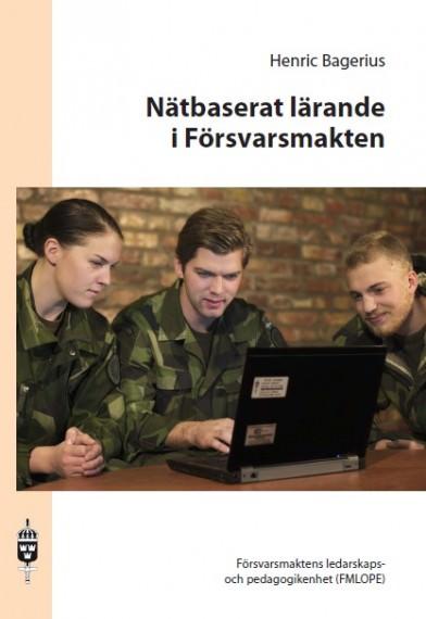 nätbaserat_omslag