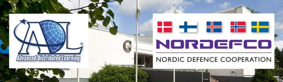 nordicadl2016