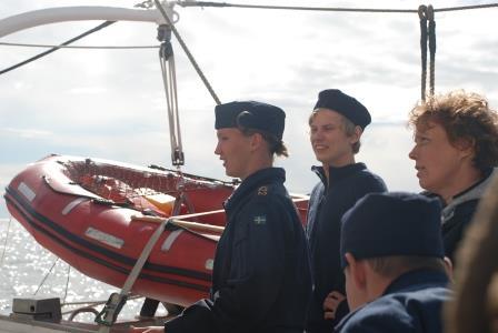 Bråfjord mfl