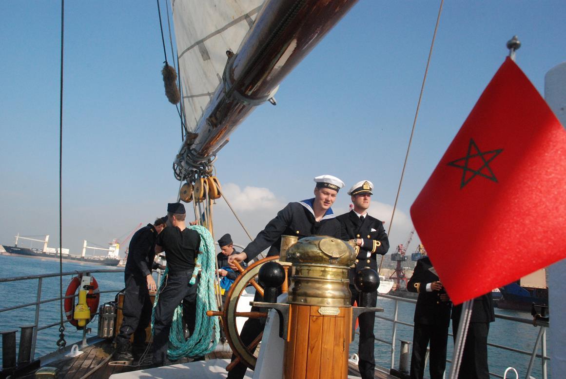 Navires en visite au Maroc - Page 9 DSC_9990