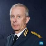 ÖB Sverker Göranson