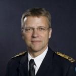 Jan Salestrand