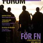 Forsvarets Forum nr5