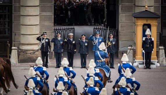 escort homosexuell helsingör svenska escorter stockholm
