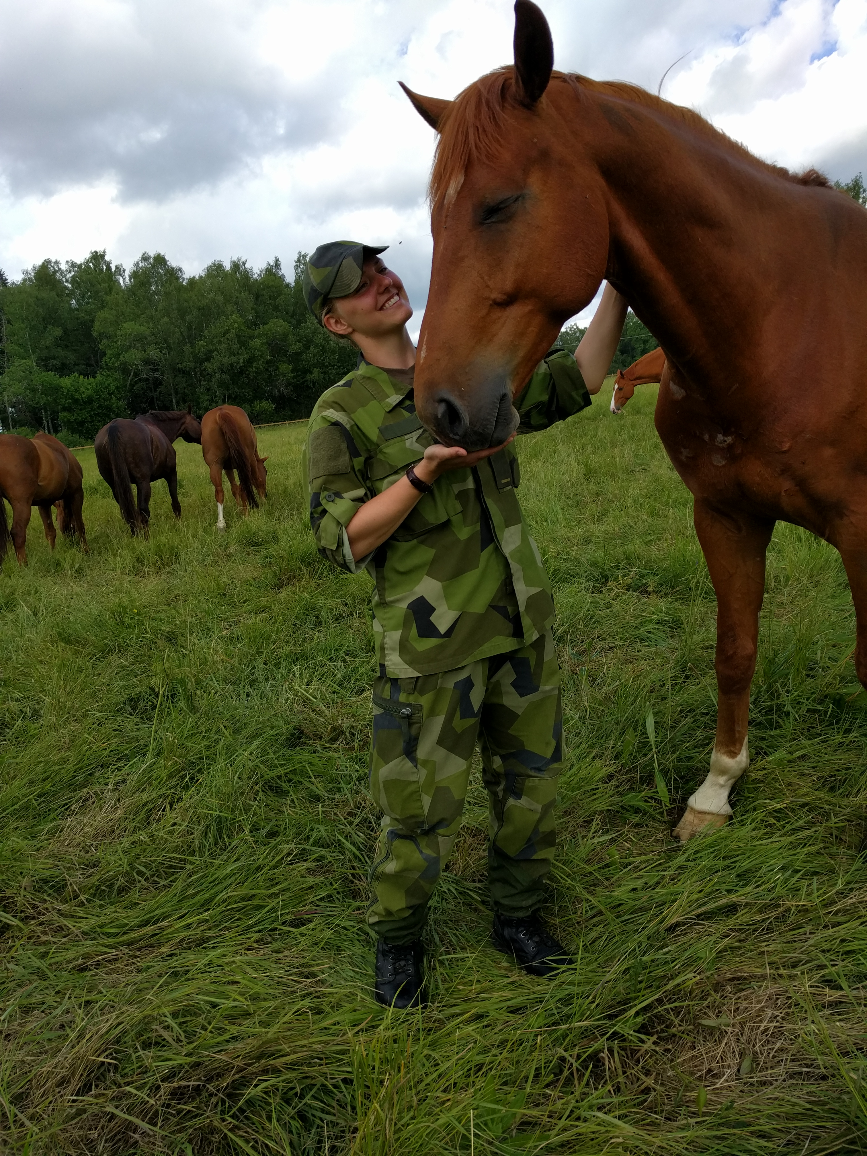 escorts i stockholm svenska eskort tjejer