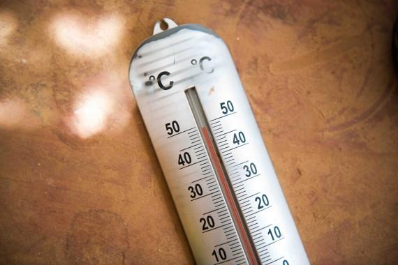 termometer-1