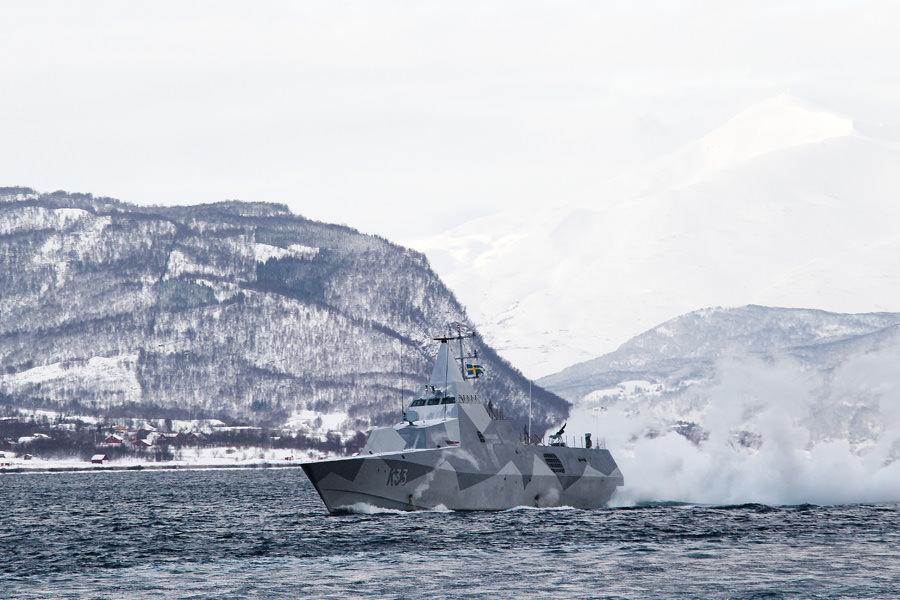 Forsvarets mediesenter-Torbjørn Kjosvold 2