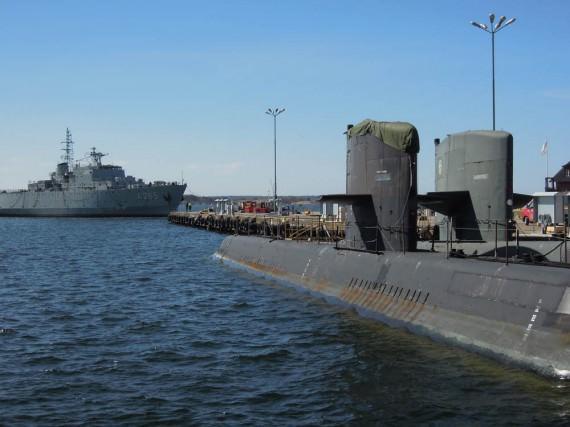 HMS_Visborg_130502 051