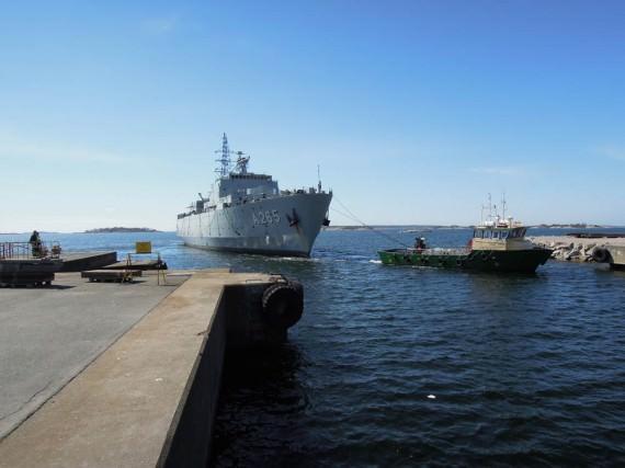 HMS_Visborg_130502 060
