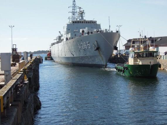 HMS_Visborg_130502 082