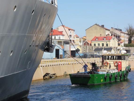 HMS_Visborg_130502 096