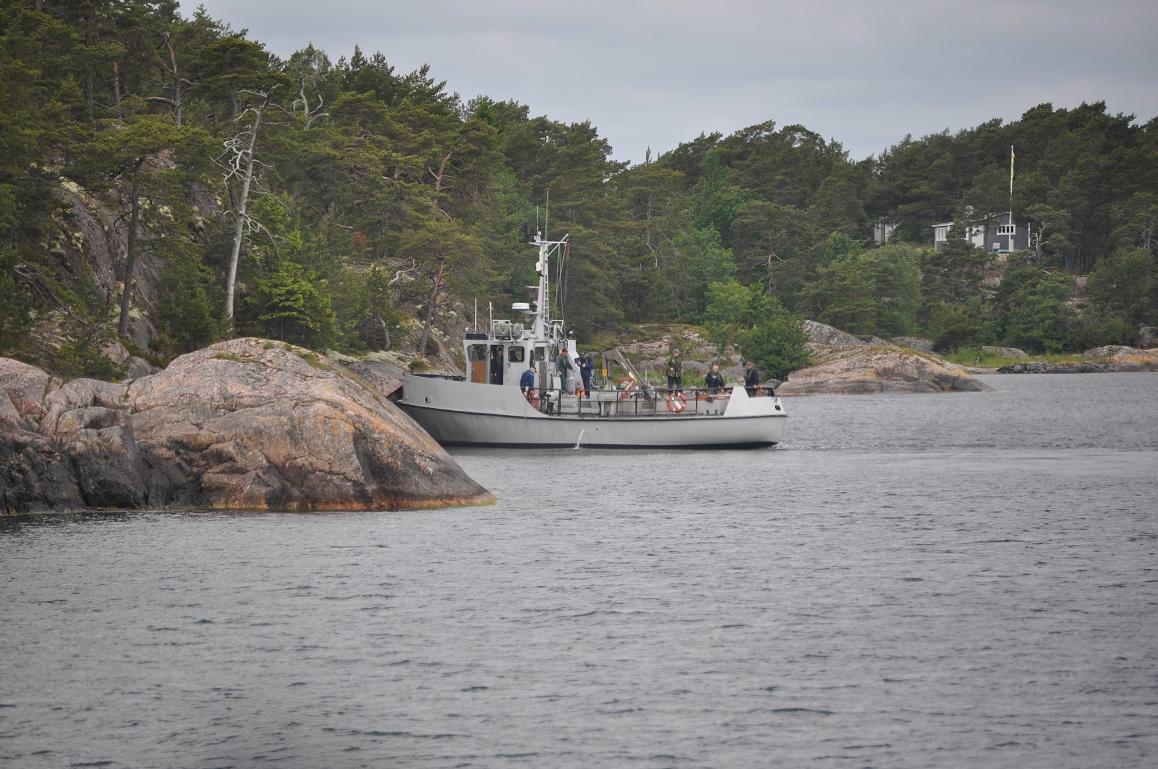 svenska eskort annonser escort stockolm