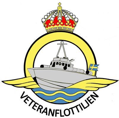 Veteranflottiljen