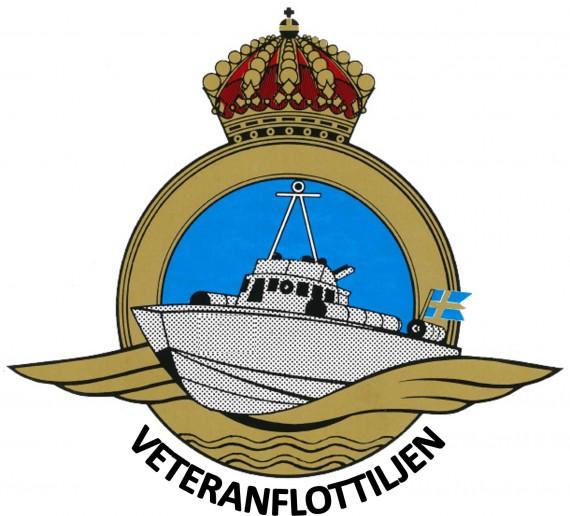 VetFlj logga 2