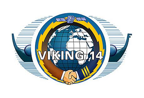 Viking 14